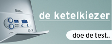 button_ketelkiezer